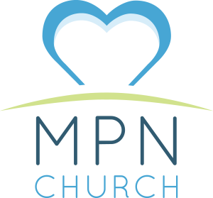 MPN Church logo